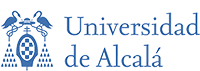 Logotipo de la UAH, pulse para acceder a la web de la Universidad de Alcalá